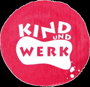Kind und Werk