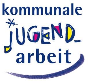 Kommunale Jugendarbeit Rosenheim