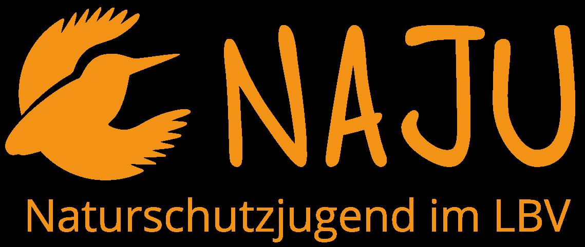 Naturschutzjugend Bayern