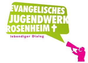 Evang. Jugendwerk Rosenheim